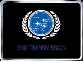 endtransmission
