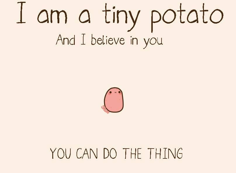 tinypotato.jpg