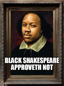 black.shakespeare.meme