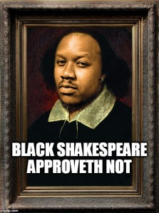 black.shakespeare.meme