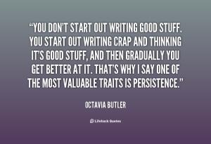 octaviabutler.writing