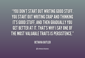 octaviabutler.writing