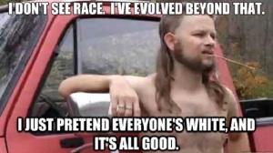 race.meme.hayseed