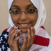 American Muslim Pride