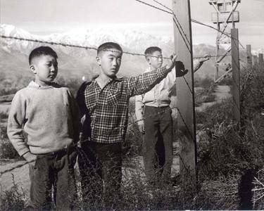three-boys_sm