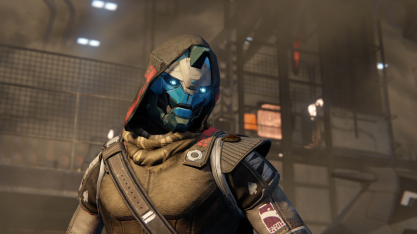 cayde-6_02_feature.png