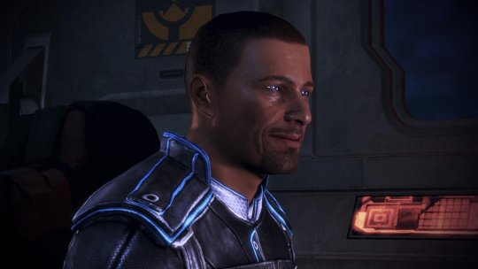 mass_effect_3_steve_cortez_by_stanisn7-d60338t