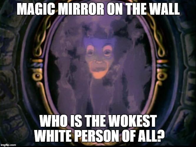 magicmirrormeme