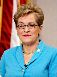 Mary-Kaptur-articleInline