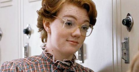 strangerthings.barb