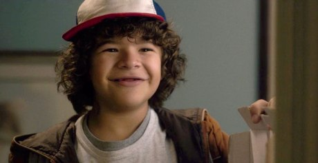 strangerthings.dustin