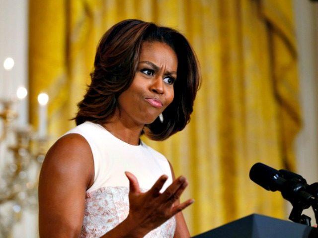 Michelle-Obama.charles.dharapak.AP