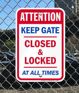 keep-gate-closed-and-locked-gate-sign