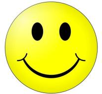 smiley-face21_1