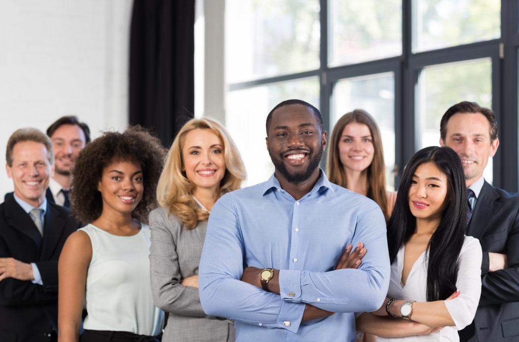 Teachers-Professionals-1024x676