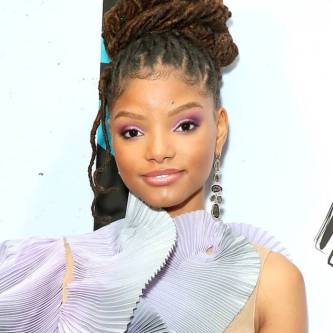 rs_600x600-190703125332-600-Halle-Bailey-GettyImages-1126609982