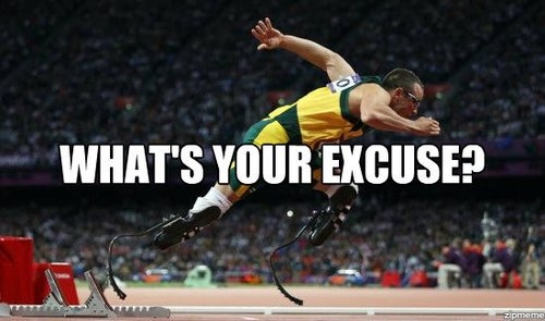 excuse.2