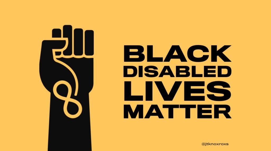 Black-Disabled-Lives-Matter-twitter-landscape-1024x572
