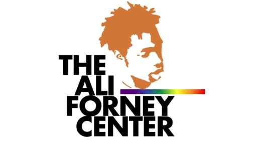 aliforney_logo
